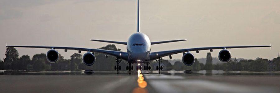 Правила перевозки багажа и ручной клади в авиакомпании «Россия»