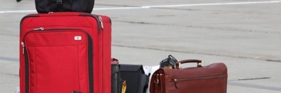 Упаковка багажа: в аэропорту и в домашних условиях