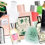 Духи и парфюмы