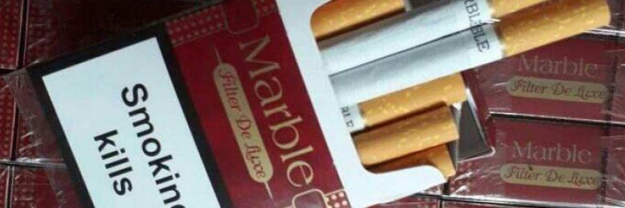 Сигареты в ручной клади и багаже самолета: какие и сколько можно?