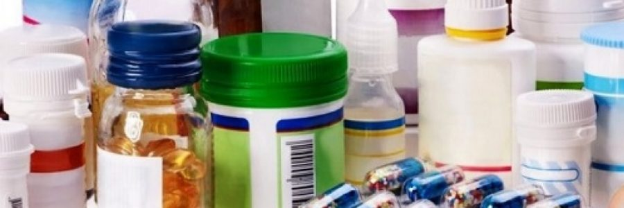 Можно ли провозить лекарства в самолете?
