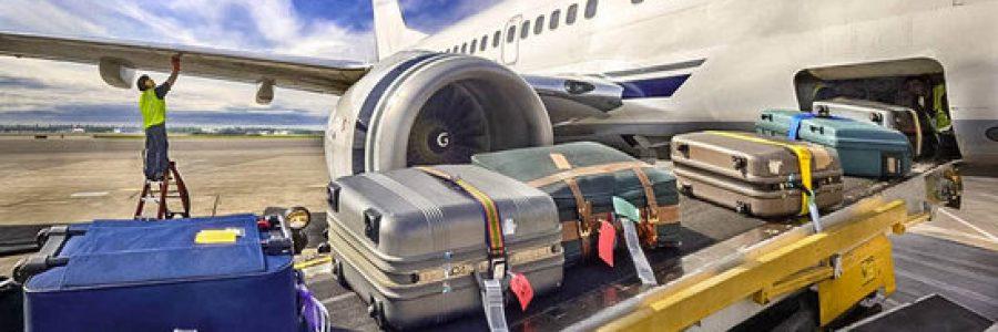 Нужно ли забирать багаж из самолета при пересадке
