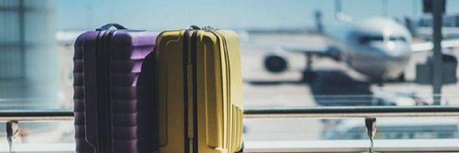 Стоимость провоза платного багажа в самолете