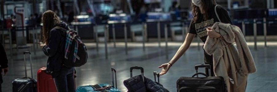 Нормы багажа и ручной клади при полетах в Турцию